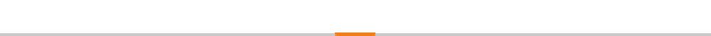 manbetx官网网页版app1manbetx全站app下载优势