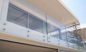 钢化玻璃3